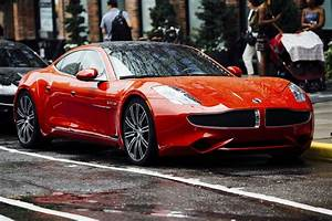 Karma Revero Review  This Is A Very Bad Car And Here Is Why