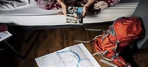 Emma Matratze Erfahrungen : couchsurfing erfahrungen all you need is schlaf by emma matratze ~ Eleganceandgraceweddings.com Haus und Dekorationen