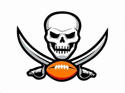 Tampa Buccaneers Bay Svg Football Nfl Clipart