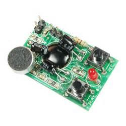 Voice Recorder Playback Module Second Rhydolabz India