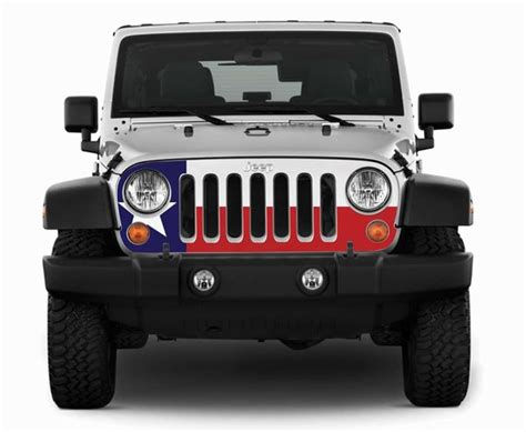 texas jeep grill jeep wrangler grill skin grill wrap check out our