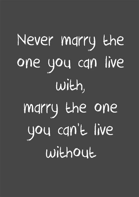 Cute Marriage Quotes Quotesgram. Wedding Photography Prices Cyprus. Best Wedding Photographers Bali. Wedding Favors Or Not. 50th Wedding Anniversary Sheet Cakes. Cheap Wedding Photography Devon. Wedding Guest Book Sets. The Wedding Of William And Kate. Wedding Hairstyles With Crown