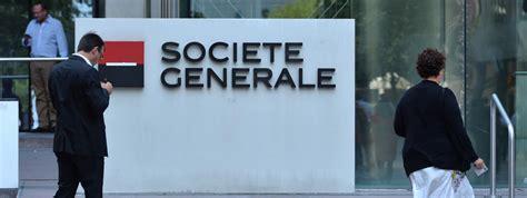siège de la société générale quot panama papers quot le siège de la société générale