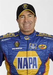 CAPPS DISCUSSES HIS ESPY EXPERIENCE | Competition Plus
