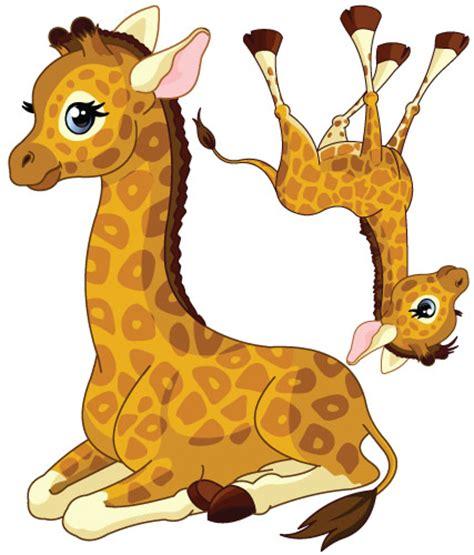 stickers girafe chambre bébé chambre bébé girafe 192040 gt gt emihem com la meilleure