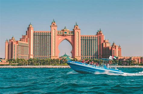 Rib Boat Tour Dubai by The 15 Best Things To Do In Dubai 2018 With Photos