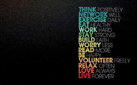 desktop wallpaper quotes cool hd wallpapers