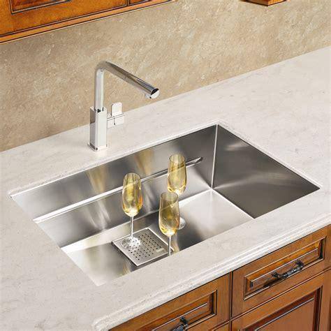 franke peak    single bowl kitchen sink