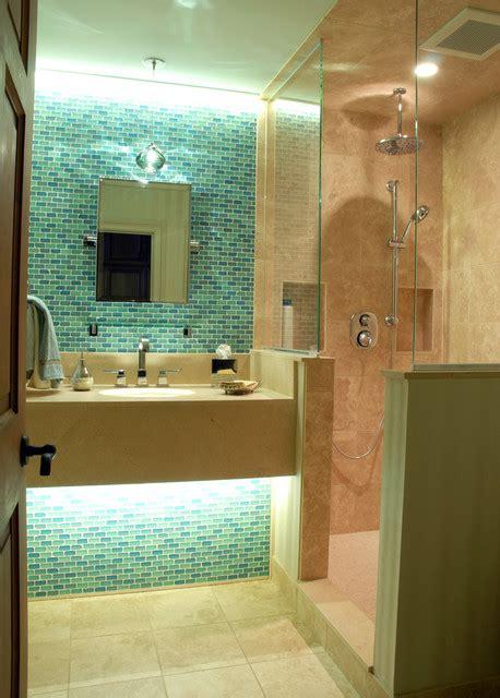Spa Style Bathroom by Spa Style Bath Contemporary Bathroom Columbus By