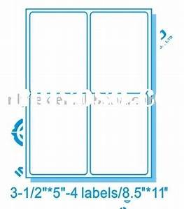 avery template 5160 pdf - best photos of avery label sizes avery label sizes
