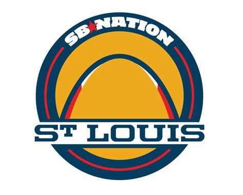 sb nation st louis sports news scores  blogs