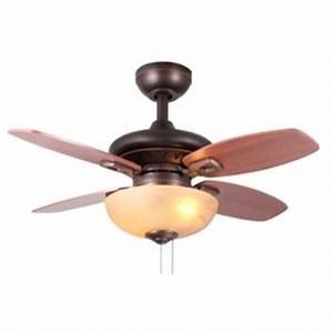 Ceiling fan sale clearance wanted imagery