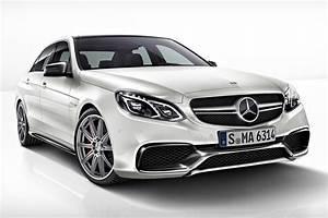 Mb Auto : mercedes benz car wallpapers ~ Gottalentnigeria.com Avis de Voitures