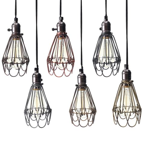 industrial ceiling light covers pendant light cover reviews online shopping pendant