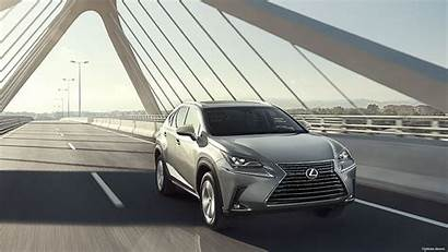 Nx Lexus Bridge Fl Road Lease Cars