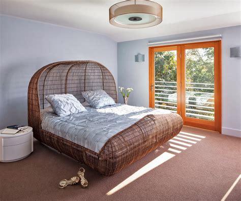 wicker bedroom set top 10 rattan furniture 2017 mybktouch