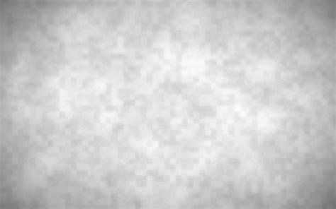White Wallpapers 93 Widescreen Wallpaper