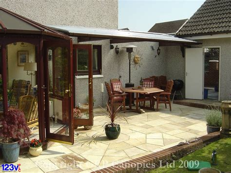 house canape home canopies patio canopies which trusted trader uk