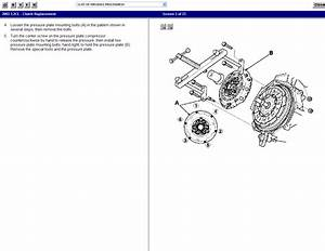 98 Hyundai Elantra Fuse Box  Hyundai  Auto Fuse Box Diagram
