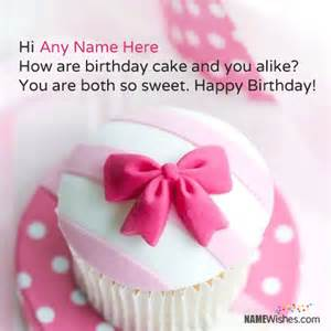 wedding wishes quotes for cousin birthday wishes with name for