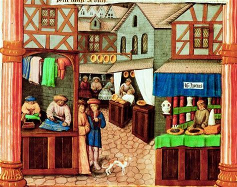 le petit larousse cuisine encyclopédie larousse en ligne rue marchande au moyen âge