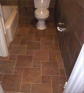 floor and decor glendale 28 tiles also tile designs for wall tile ideas also home design ideas with cool mosaic