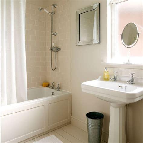 1930s Bathroom Design by Bathroom 1930s Detached Home House Tour