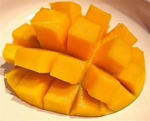 Wie Groß Ist Eine Europalette : wie gro ist eine mango wie gross wie schwer wie weit wie hoch ~ Whattoseeinmadrid.com Haus und Dekorationen