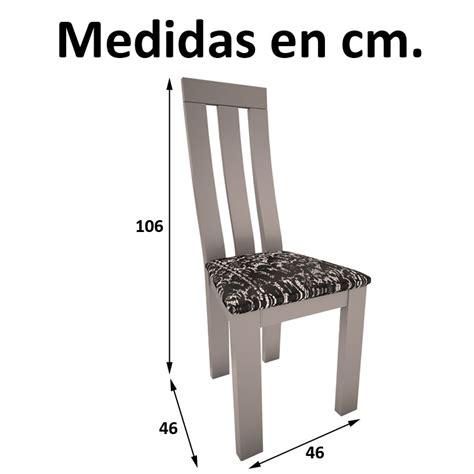 mesa comedor madera de pino modelo luc 237 a 4 sillas athenas
