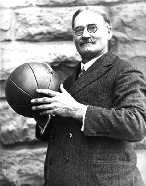 james naismith quotes quotesgram