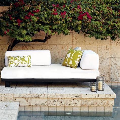 west elm summer 2015 collection furniture garden