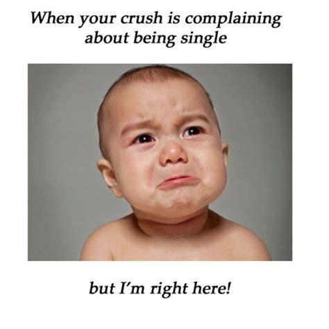 Single Girl Memes - 1497 best celeb memes images on pinterest funny memes game of thrones funny and memes humor