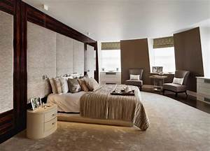 18, Staggering, Contemporary, Bedroom, Interior, Designs, That, Will, Amaze, You