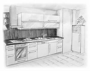 Küche Planen Lassen : k che planen lassen braunau am inn ~ A.2002-acura-tl-radio.info Haus und Dekorationen