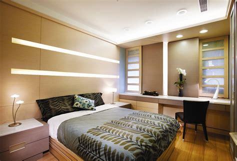 low key luxury futura home decorating