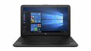 Hp Notebook 15  Ba009dx  Review  U0026 Rating
