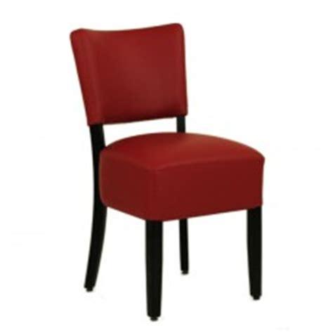 Chaise Et Fauteuil De Restaurant Bar  Chaises D'intérieur