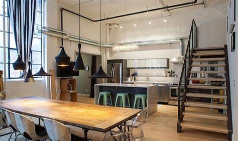 Kitchen Furniture Stores Toronto  Kitchen Furniture