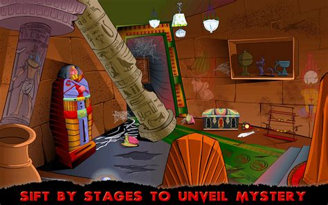 Mystery Room Escape Game Amazoncouk Appstore For Android. Crown Moulding Ideas For Kitchen Cabinets. Stand Alone Kitchen Cabinet. Kitchen Cabinets Spokane. Kitchen Cabinets Langley Bc. San Diego Kitchen Cabinets. Install Crown Molding On Kitchen Cabinets. Kitchen Corner Cabinet Organizers. Kitchen Cabinet Bookshelf