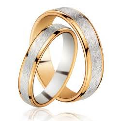 prix alliance mariage gold wedding rings