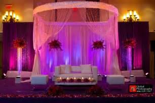 monsoon wedding dresses the ultimate wedding wedding inspiration and wedding