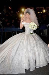 vestido de novia wedding dress thalia wedding 620kb052510 jpg