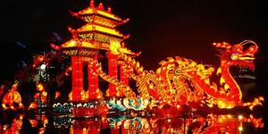 The Top Wallpapers Of China In HD