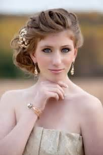wedding hair for medium hair wedding hairstyles with braids for hair fashion trends styles for 2014