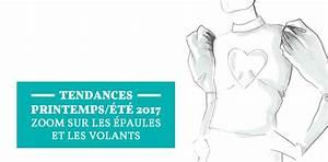 Masturbation Au Volant : magazine mode ~ Medecine-chirurgie-esthetiques.com Avis de Voitures