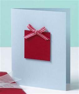 7 postales de Navidad fáciles de hacer Pequeocio