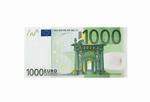 Küchen Für 1000 Euro : 1000 euro sofort so bekommen sie 1000 euro ~ Bigdaddyawards.com Haus und Dekorationen