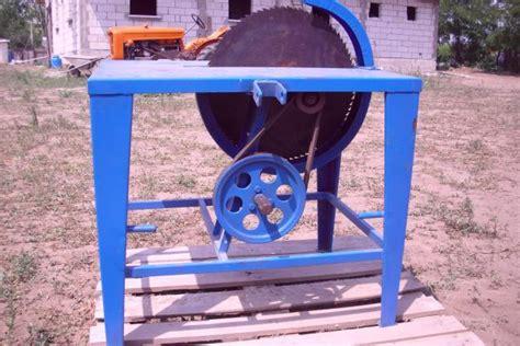 Motor Circular Pret tractor pret oferta page 77
