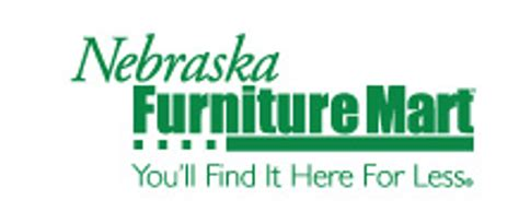 Nebraska Furniture Mart Coupons 10 Nebraska Furniture