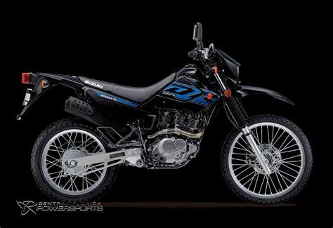 Suzuki Motorcycle Dealer Orlando by Suzuki Dr Motorcycles For Sale In Kissimmee Florida
